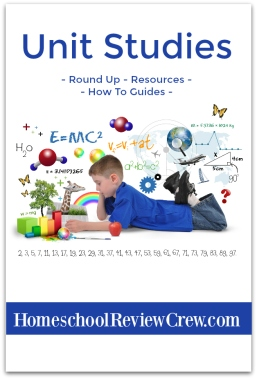 Unit-Study-Round-Up-and-Resource-Guide