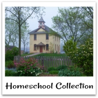 Homeschool-Collection-Round-UP-Button